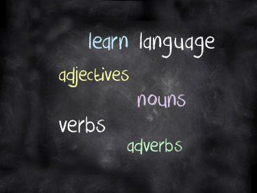 各段階ごとに英語リスニング強化の勉強法は違うという話!