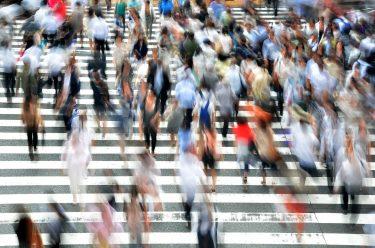 オンライン英会話で日本人講師から学ぶメリット【初心者におすすめ】