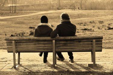 オンライン英会話が怖いのには原因が!不安を感じる3つの理由と3つの対処法を紹介