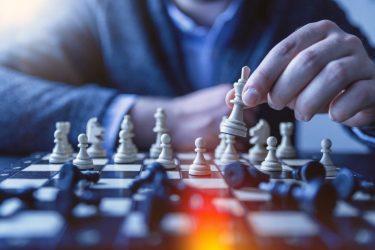 【コーチングをビジネスに】始め方を7ステップで解説!マインドセットから集客方法まで